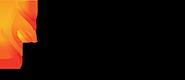 Монтана пелет