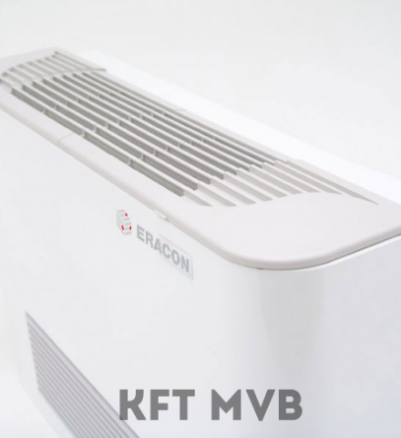eracon-kft-mvb